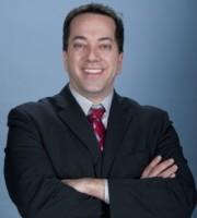 Representative Aaron Vega