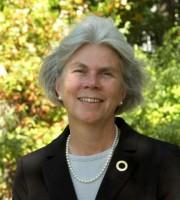 Rep. Alice Hanlon Peisch