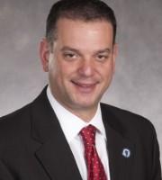 Representative Angelo J. Puppolo, Jr.