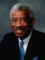 Representative Benjamin Swan