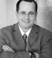 Representative Brian Mannal