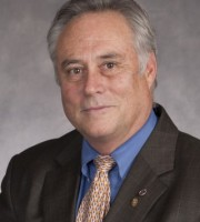 Representative Chris Walsh