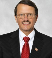Rep. Dennis Rosa