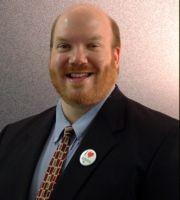 Senator Donald F. Humason, Jr.