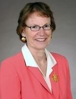 Representative Ellen Story