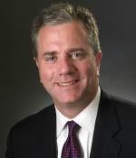 Representative Harold Naughton