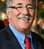 Rep. James O'Day