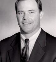 Representative John Rogers