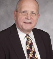 Representative John Scibak