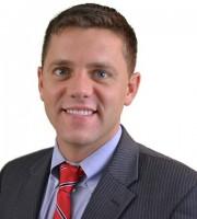 Representative John Velis