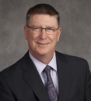 Representative Joseph Wagner