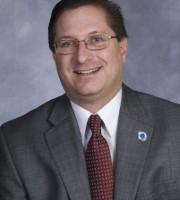 Kevin Kuros