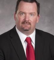 Representative Michael Moran