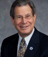Representative Jay Kaufman