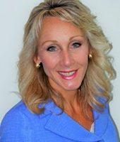 Representative Shaunna L. O'Connell