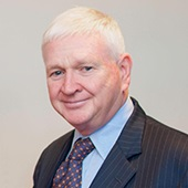Representative Timothy Toomey