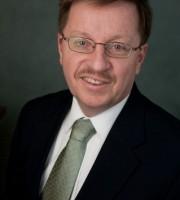 Representative Robert M. Koczera