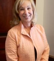 Representative RoseLee Vincent