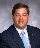 Senator Bruce Tarr