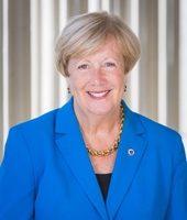 Senator Eileen Donoghue