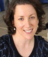 Senator Kathleen OConnor Ives