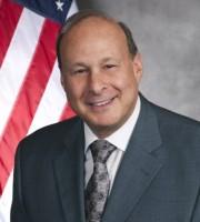 Senator Stanley C Rosenberg