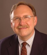Representative Stephen Kulik
