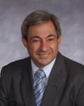 Representative Theodore Speliotis