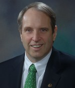Senator Thomas Kennedy