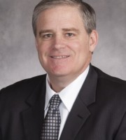 Representative Thomas Stanley