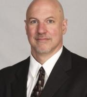 Representative Tom Sannicandro
