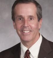 Rep. William Smitty Pignatelli