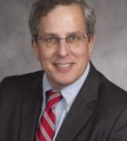 Representative William Straus