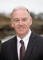 Representative Brian Murray