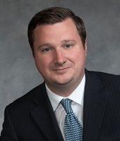 Senator Patrick M. O'Connor