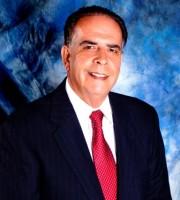 Representative Alan Silvia
