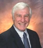 Representative Angelo Scaccia