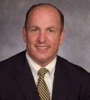 Senator Brian Joyce