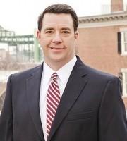 Representative Daniel Ryan