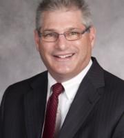 David Linsky