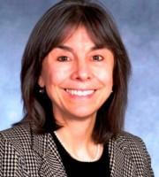 Representative Denise Provost