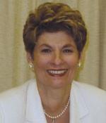 Representative Elizabeth Poirier