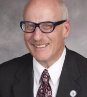 Representative Frank Smizik