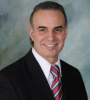 Representative Leonard Mirra