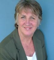 Representative Mary S. Keefe