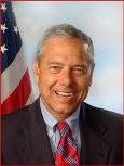 Representative Paul Schmid