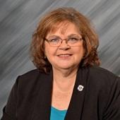 Representative Colleen Garry