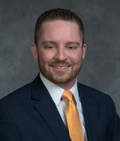 Representative Mark J. Cusack