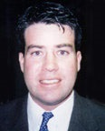 Representative Walter Timilty