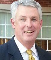 Senator John Keenan